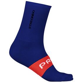 Etxeondo Pro Lightweight Sokken, petroleum